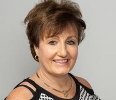 Donna Callaghan