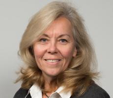 Deana Gnorek