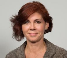 Karen Muscarella